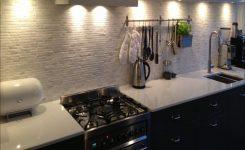 Mozaiek Tegeltjes Keuken