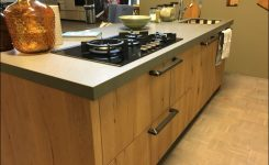 Nijhof Keukens En Apparatuur