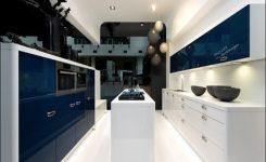 Nolte Keukens Rotterdam