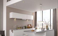 Onderbouw Verlichting Keuken Hornbach