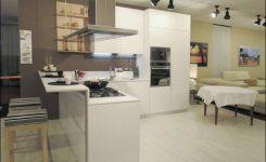 Open Keukens Afbeeldingen