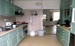 Oude Keuken Pimpen