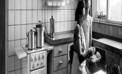 Oude Keuken Verkopen