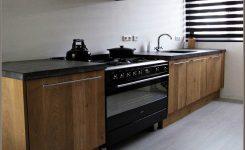 Piet Boon Keuken Ikea
