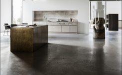 Piet Boon Keuken Showroom