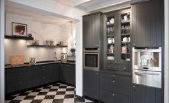 Piet De Wit Keukens Zeist