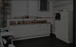 Review Brugman Keukens