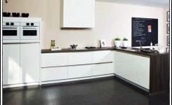 Rotpunkt Keuken Ervaring