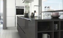 Salvani Keuken Ervaringen
