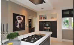 Schilderij Voor In Keuken