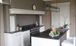Schouw Keukens Almere