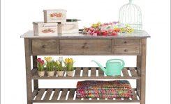 Side Table Keuken