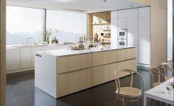 Siematic Keukens Den Bosch