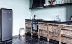 Steigerhout Keuken Kopen
