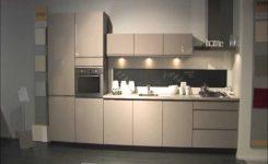 Svea Keukens Den Helder