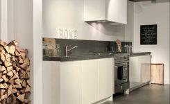 Systemat Keuken Onderdelen