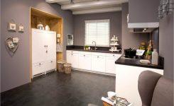 Top Keukens Beverwijk