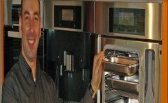 Top Maat Keukens
