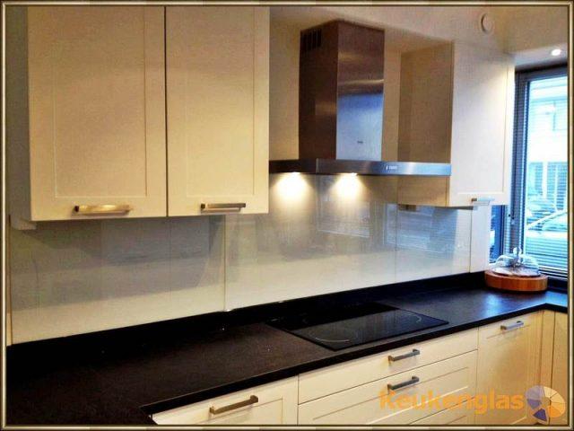 Tweedehands keukens geesbrug for Keuken ontwerp programma downloaden