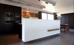 Uniek Keukens Roermond