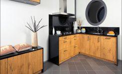 Van Der Ham Keukens Zoetermeer