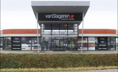 Van Slageren Keukens Interieur Schagen