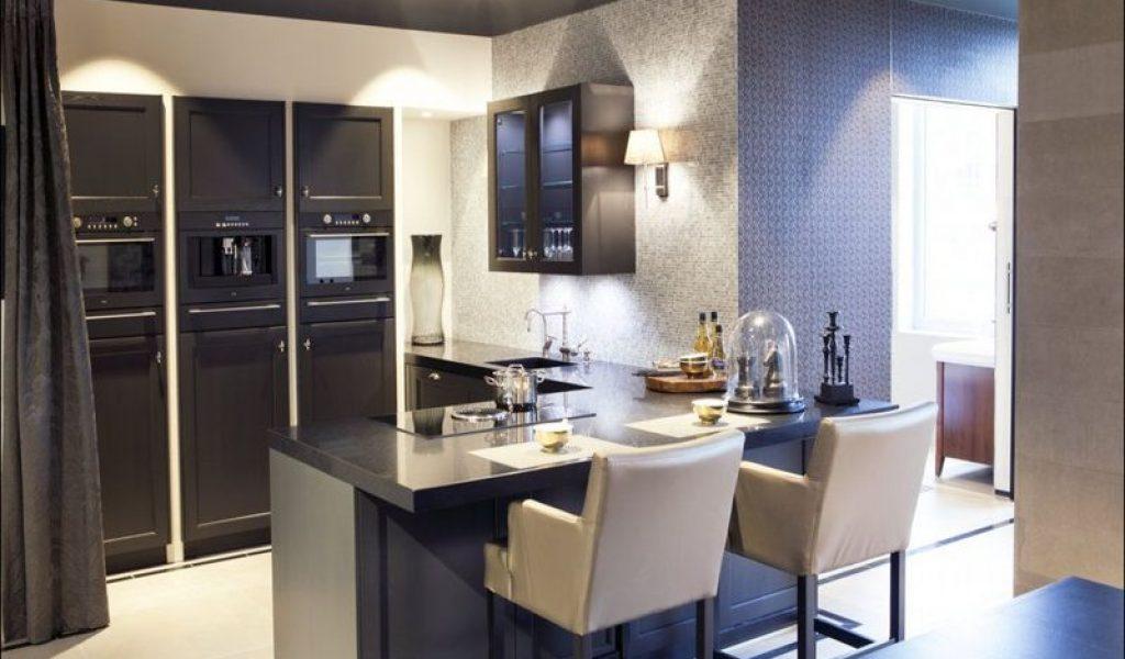 Van Wanrooij Keukens : Van wanrooij keukens bestekeuken