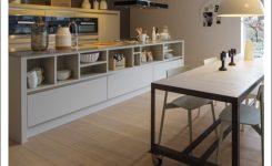 Vm Keukens Putten