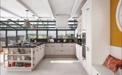 Wat Heb Je Nodig In De Keuken