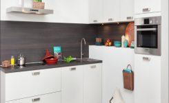 Wat Kost Een Gemiddelde Keuken