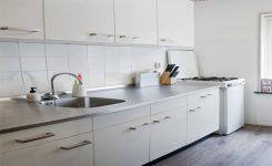 Wat Kost Een Ikea Keuken