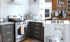 Zelf Keuken Verven