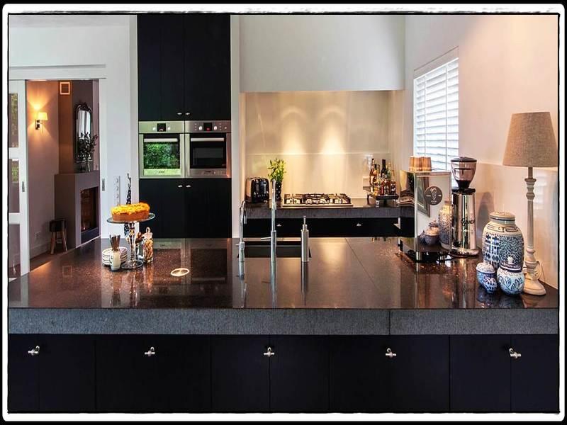 A En A Keukens Apeldoorn