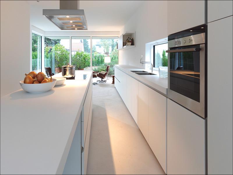 Brugman Keukens Almere