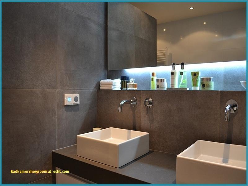 Brugman Keukens Badkamers Barendrecht Barendrecht