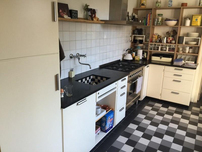 Bruynzeel Keukens Amsterdam