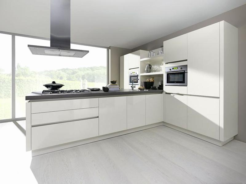 Bruynzeel Keukens Prijzen