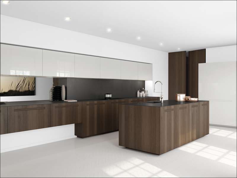 Design Keukens Keukens Antwerpen