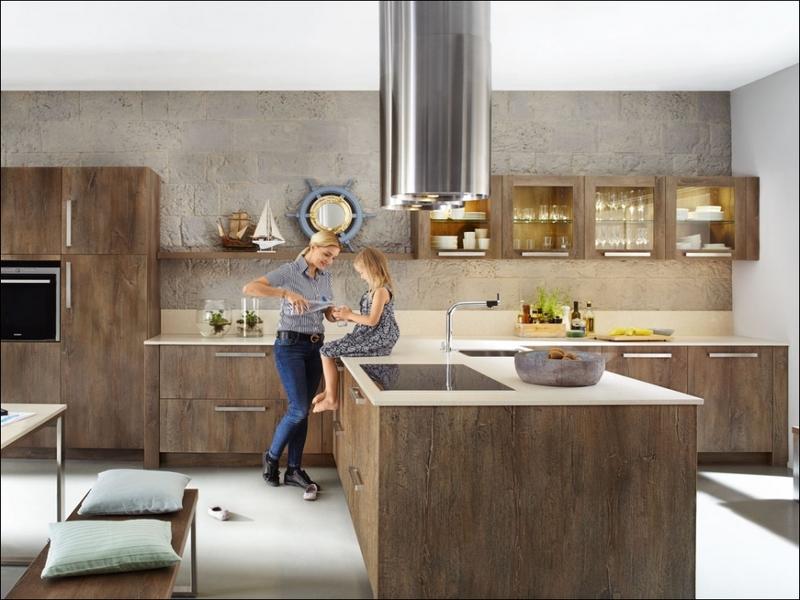 Eigenhuis Keukens Hoevelaken