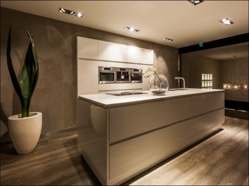 Ikea Heerlen Keukens