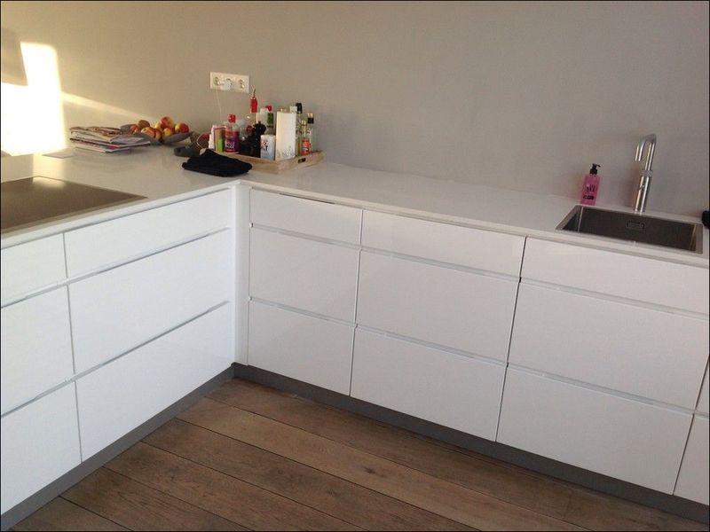 Image for Keukens Kvik Ervaringen