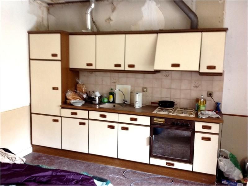 Oude Booyink Keukens Oldenzaal