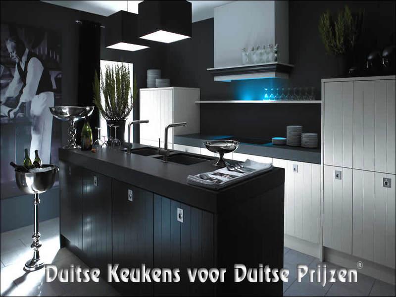 Schroder Keukens Kwaliteit