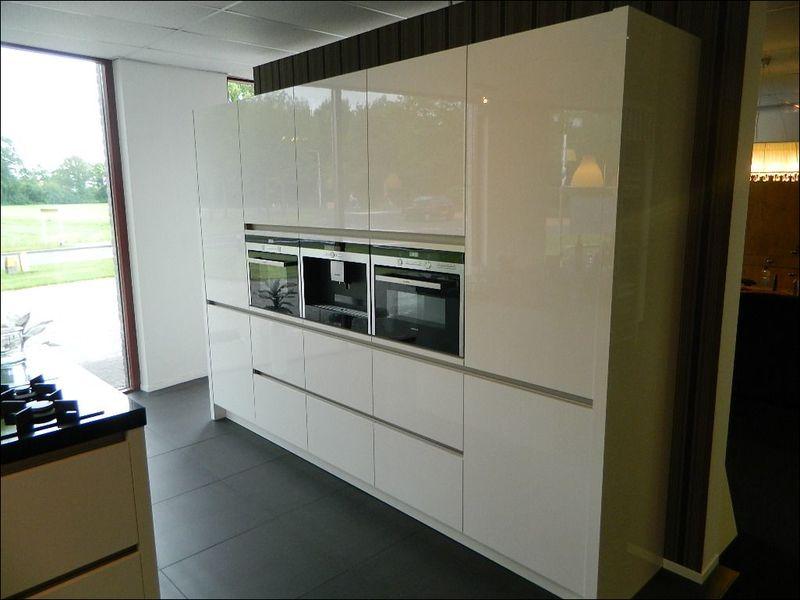 Siemens Keukens Nederland
