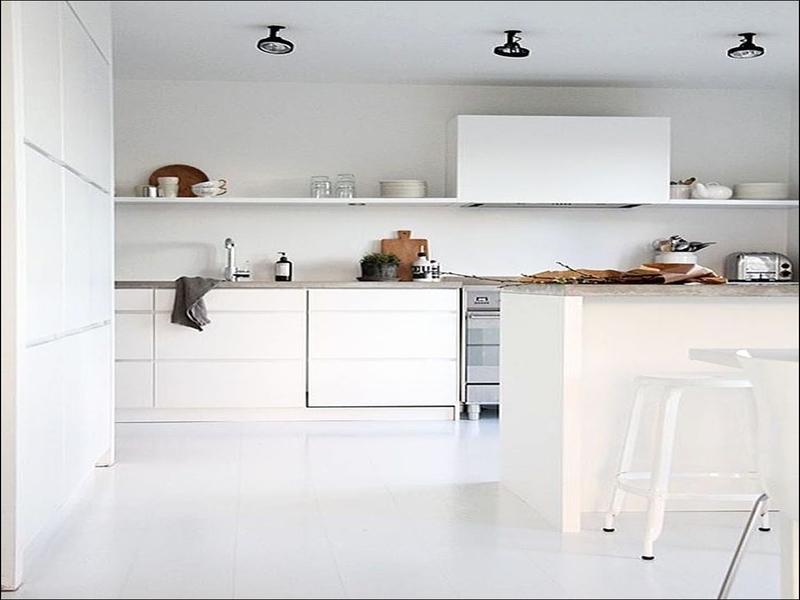 Van Ham Keukens Wintelre