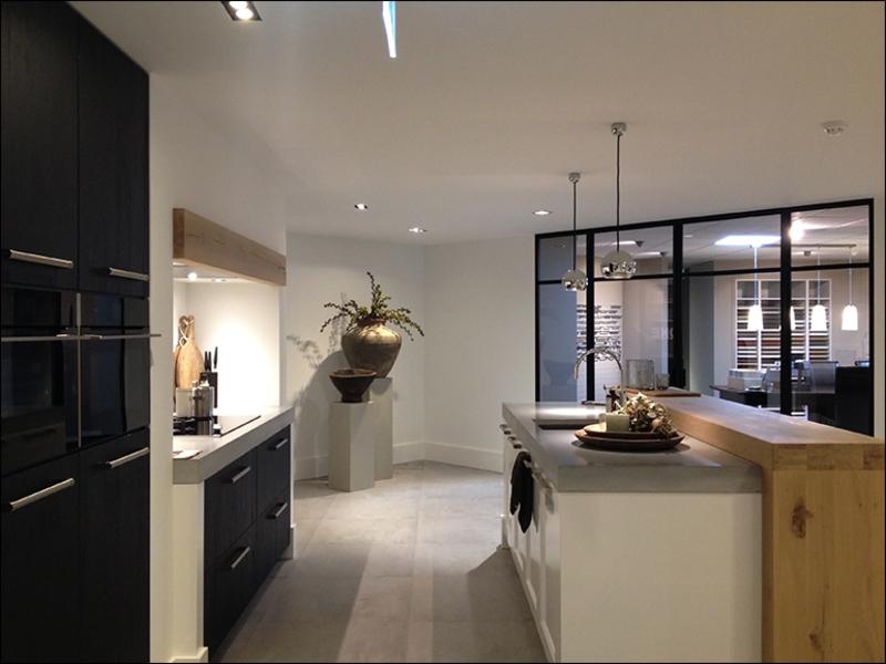 Van Manen Keukens
