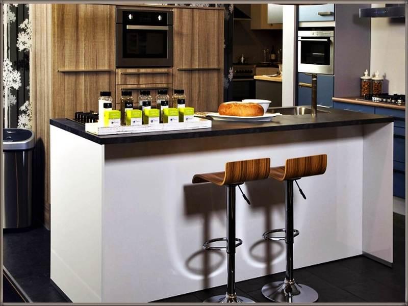 Wolters Keukens Deventer