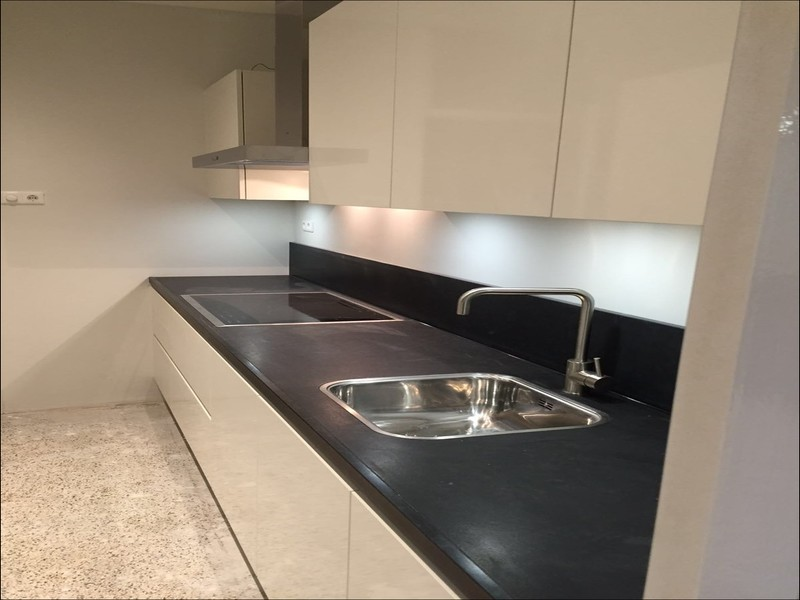 Houtsma keukens purmerend bestekeuken