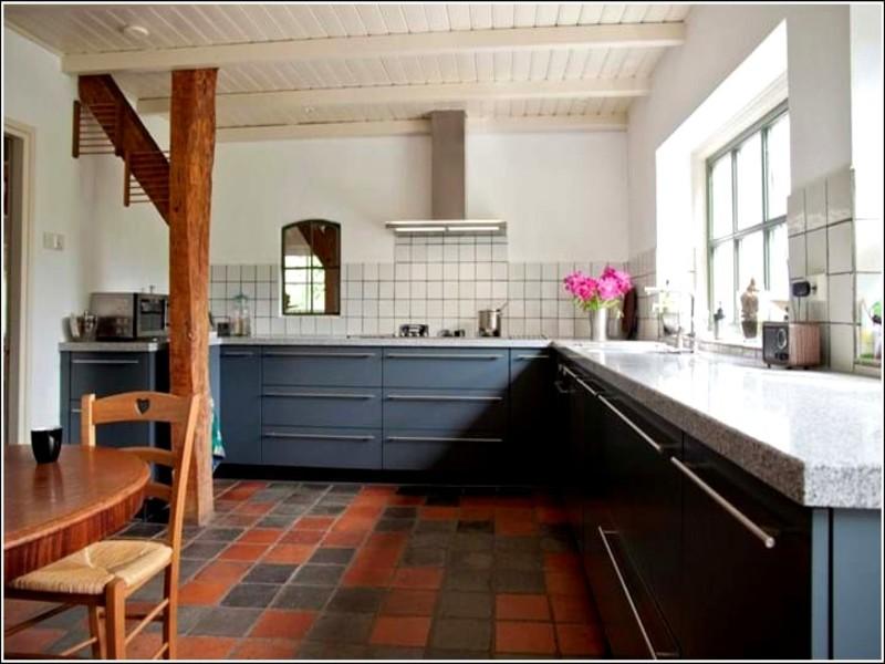 Berkers Keukens Deurne : Berkers keukens deurne bestekeuken