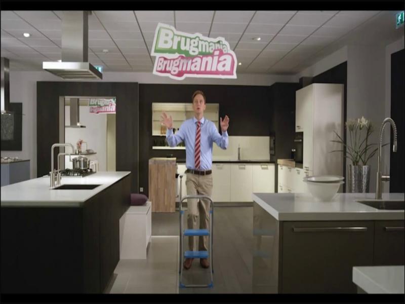 Brugman Keukens Zutphen